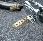【KIJIMA】spoon腳踏 - 「Webike-摩托百貨」