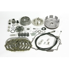 SP TAKEGAWA For Genuine Main Shaft Special Clutch Standard Kit (Slippers Specification)