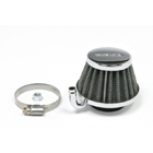 SP TAKEGAWA Air filter kit