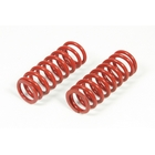 SP TAKEGAWA Hard Spring for Aluminum Machined Rear Shock Absorber