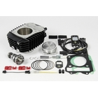 SP TAKEGAWA HYPER SStage Bore up kit ( 181 cc )