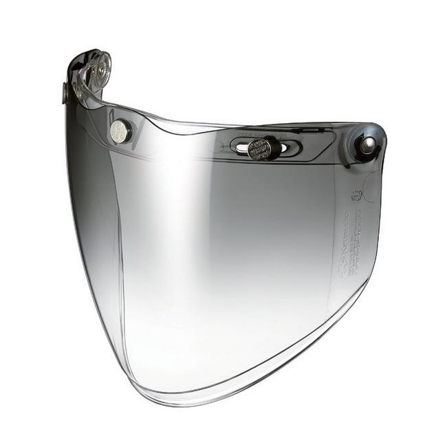 SWING BECKY SHIELD 安全帽鏡片