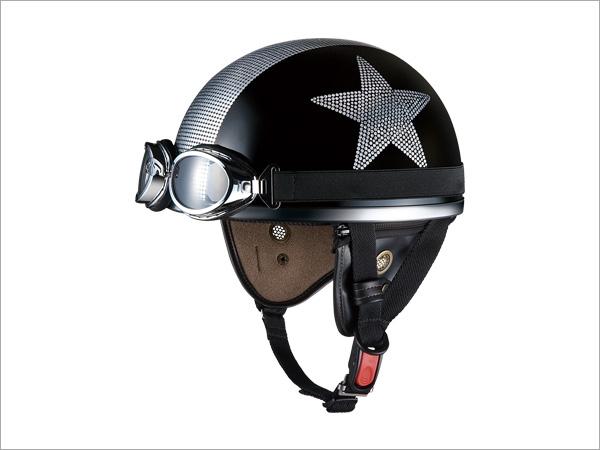 PF-5  mini 安全帽