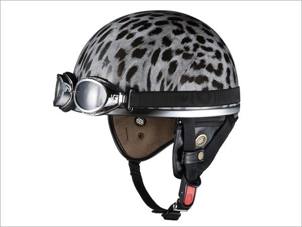 PF-5C 安全帽
