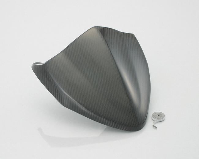 碳纖維儀錶風鏡