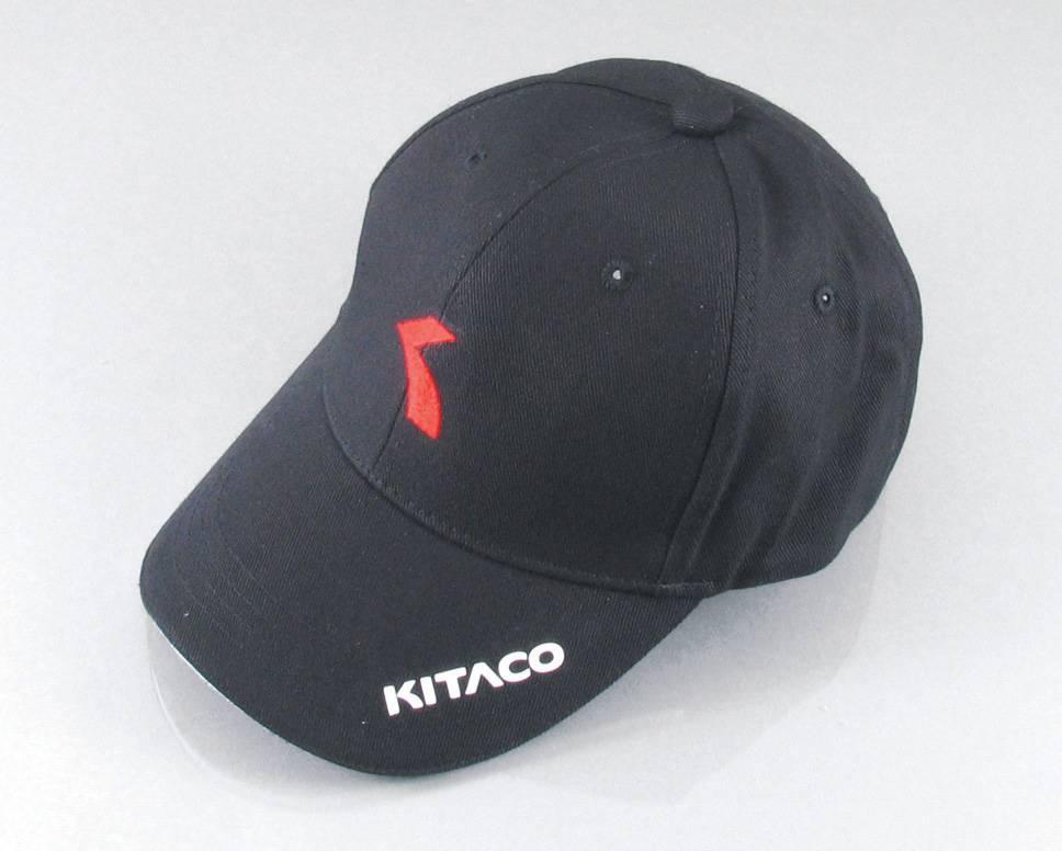 KITACO 騎士帽
