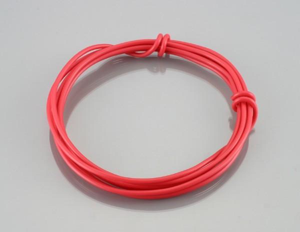 原廠線色型式 電線 ( AV0.85 )