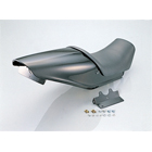 【KITACO】Trucker 座椅