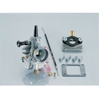 KITACO Big carburetor kit MikuniVM Φ 20