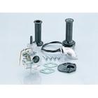KITACO.加大口徑化油器套件 KEIHINPC Φ20.商品編號:110-1013306