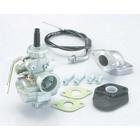 KITACO.KEIHIN PC20化油器套件.商品編號:110-1013406