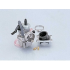 KITACO Big carburetor kit KEIHINPE Φ 24