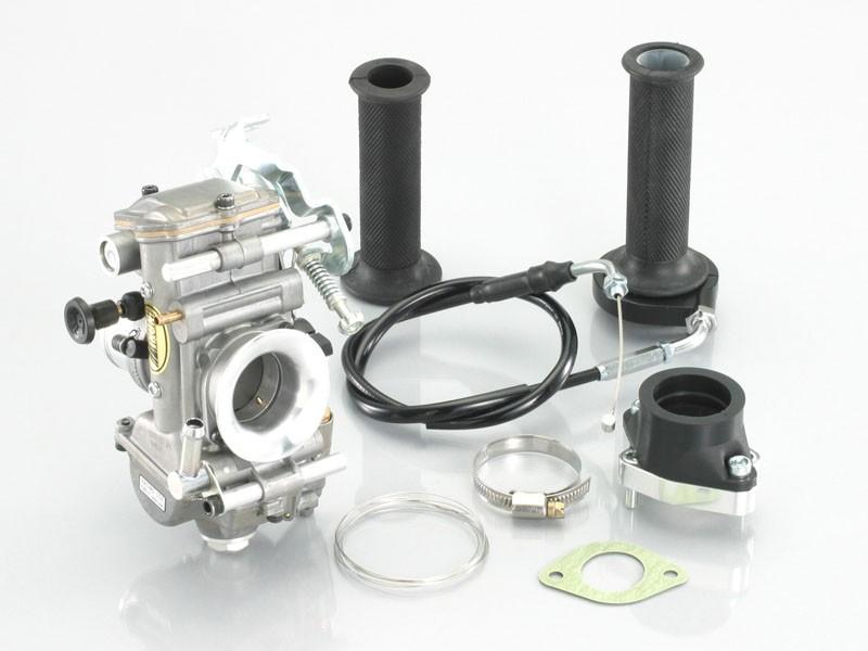 MikuniTMR32 化油器套件