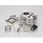 KITACO 63 cc LIGHT Bore up KIT