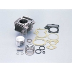 KITACO 85 / 88 cc LIGHT Bore up kit