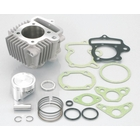KITACO 88cc Light Bore-up Kit Plating Cylinder Version