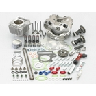 KITACO DOHC 88 cc Bore up kit