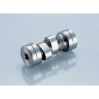 KITACO High camshaft