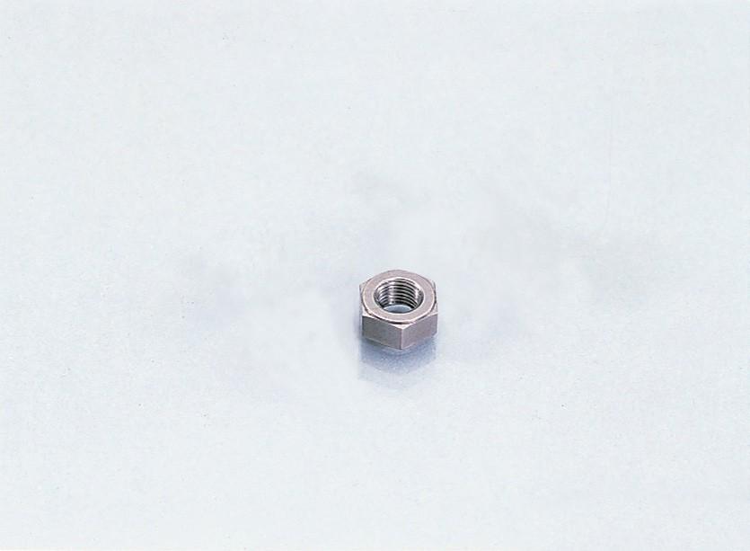 【KITACO】鈦合金螺帽 - 「Webike-摩托百貨」