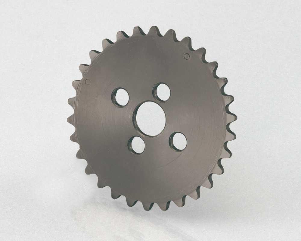 凸輪軸齒輪 30T