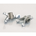 KITACO Valve rocker arm