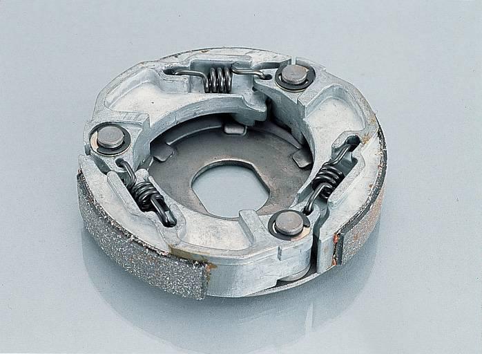 【KITACO】輕量強化離合器套件 - 「Webike-摩托百貨」