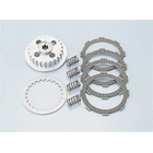KITACO Racing clutch kit