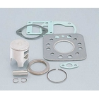KITACO Piston kit ( Bore up ())