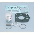 KITACO 50cc Piston kit (Standard)