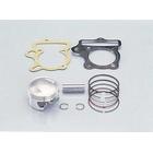 KITACO Pistons / Piston parts (139)