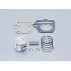 KITACO LIGHT 75 cc Piston kit
