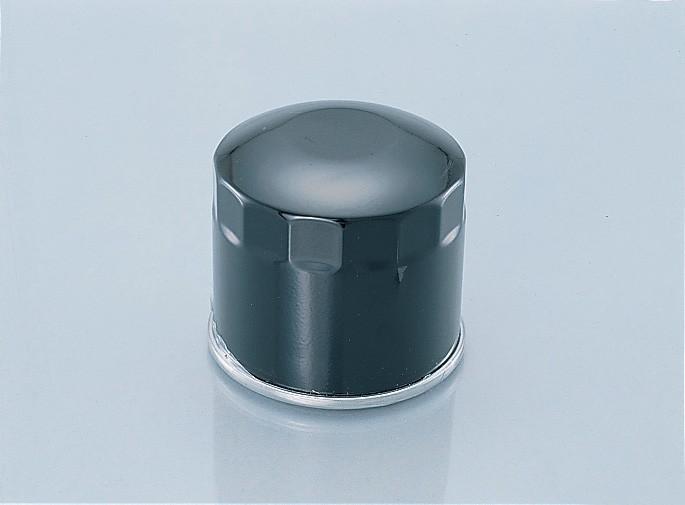 機油濾芯 FS-2