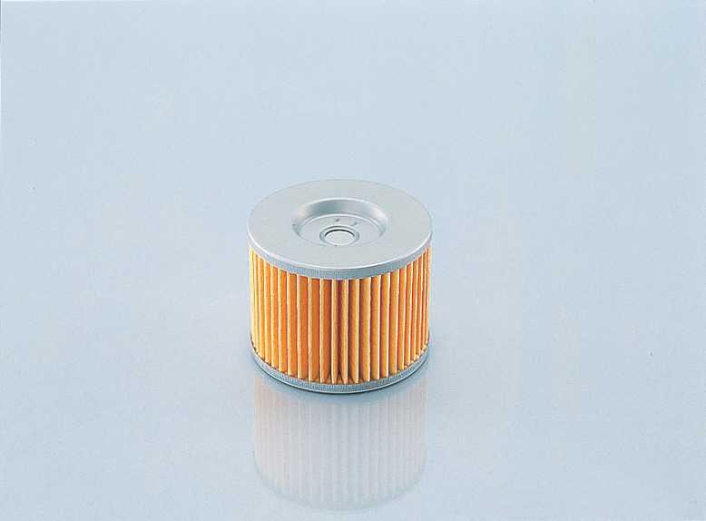 機油濾芯 FS-4