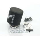 【KITACO】Power 高流量空氣濾心套件 - 「Webike-摩托百貨」