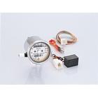 【KITACO】EL速度錶 - 「Webike-摩托百貨」