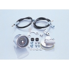 KITACO 60 &#934; Tachometer kit