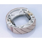 KITACO Non - fade brake shoe