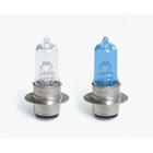【KITACO】頭燈燈泡 (鹵素) PH-7 12V35/35W 透明 - 「Webike-摩托百貨」