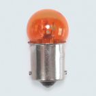 【KITACO】PIN 燈泡 G18-12V21/5W(C)