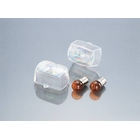 KITACO Titanium coating blinker lens set
