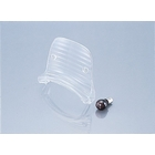 KITACO Clear tail lens set