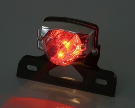 【KITACO】尾燈 組 - 「Webike-摩托百貨」