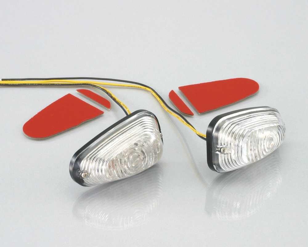 LEDAero方向燈組(ST6148)