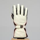 【HenlyBegins】DS615組合手套 (象牙白)