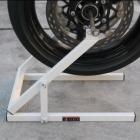【J-TRIP】輪胎平衡機 (附φ12軸芯)