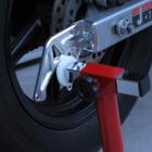 【J-TRIP】Endurance V型駐車架支撐板 (2個 Φ60)