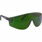 プラノ:PLANO/溶接用メガネ