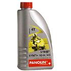PANOLINパノリン/SYNTH 15W-50 [1L] ストリート