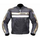 ベリック:BERIK/牛革B-70ジャケット