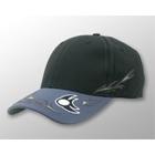 【K-FACTORY K工廠】設計帽